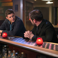 Continuing the Chat - Supernatural Season 10 Episode 2