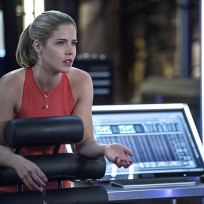 How About This? - Arrow Season 3 Episode 2