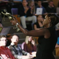 How to Get Away with Murder Class Season 1 Episode 3