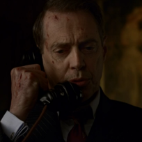 Nucky grows concerned boardwalk empire
