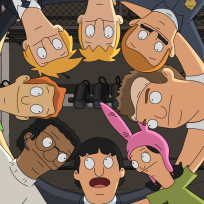 The Show Must Go On - Bob's Burgers