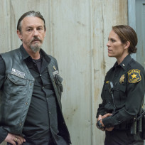 Chibs and jarry sons of anarchy