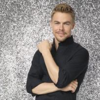 Hough on dwts
