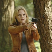 At gunpoint once upon a time s4e3