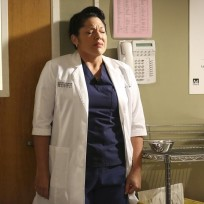 "Grey's Anatomy Photos from ""Bend & Break"""