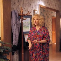 The cool mom the goldbergs