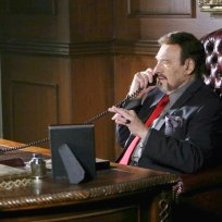 A Mysterious Request - Days of Our Lives