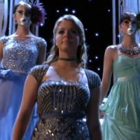 The Ice Queen Cometh - Pretty Little Liars Season 5 Episode 13