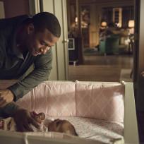 Daddy Diggle - Arrow