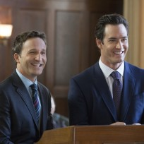 Avoiding bankruptcy franklin and bash