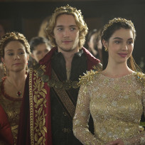 Please mary reign s2e5
