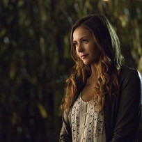 A New Elena? - The Vampire Diaries Season 6 Episode 5