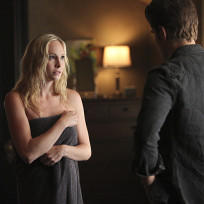 "Vampire Diaries Photo from ""The World Has Turned and Left Me Here"""