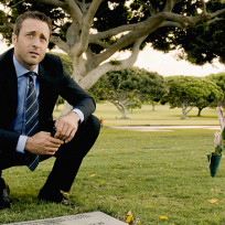 The fourth anniversary hawaii five 0