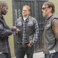 Scheming with tyler sons of anarchy s7e7