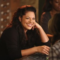 Callie pic greys anatomy s11e5