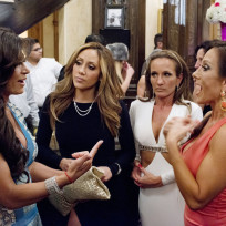 Teresa vs teresa the real housewives of new jersey s6e14
