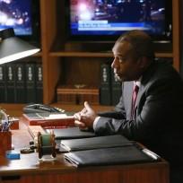 Command - Scandal Season 4 Episode 5