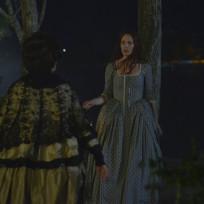 Mary confronts katrina sleepy hollow s2e5