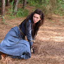 Down goes tatia the originals s2e5
