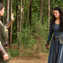 Elijah and tatia the originals s2e5