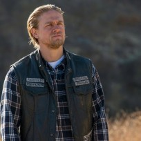A terrible president sons of anarchy s7e8