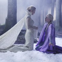 Does elsa need help once upon a time s4e5