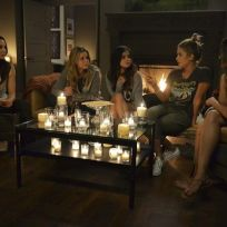 Pll dish pretty little liars s5e13