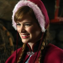 After Anna - Once Upon a Time Season 4 Episode 6