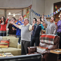 A sports crazed family the mccarthys