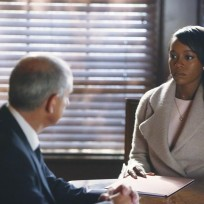 Taking a meeting how to get away with murder