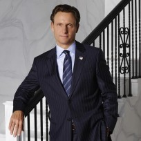 Tony goldwyn as fitz scandal