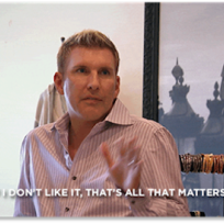 Todd chrisley pic chrisley knows best