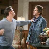Days of Our Lives photos for the Week of 11/03/2014