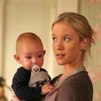 Baby Neal - Once Upon a Time Season 4 Episode 7