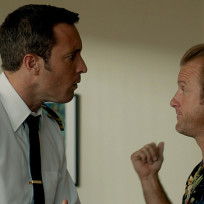 The 100th episode hawaii five 0