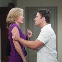Days of Our Lives photos for the Week of 11/10/2014