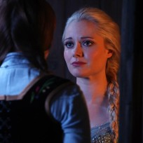 All To Herself - Once Upon a Time Season 4 Episode 8