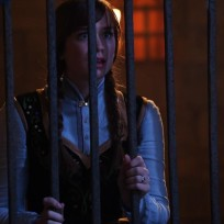 Anna's Locked Up - Once Upon a Time Season 4 Episode 8