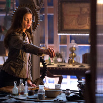 Cooking up a spell the originals s2e8
