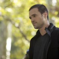 Who is Telling the Truth - Agents of S.H.I.E.L.D. Season 2 Episode 8