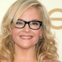 Rachael harris the good wife