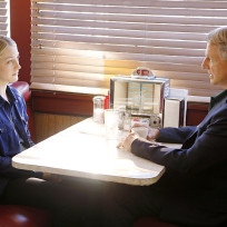 "NCIS Photos from ""Semper Fortis"""