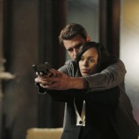 Jake with liv