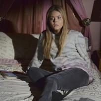 What Happened? - Pretty Little Liars Season 5 Episode 13