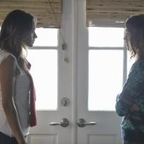 Troubled - Pretty Little Liars Season 5 Episode 13