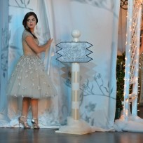 Secret fountain pretty little liars s5e13