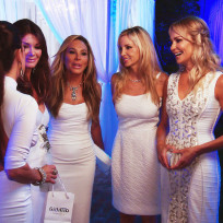The white party the real housewives of beverly hills s5e1