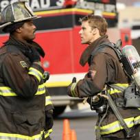 Casey confronts boden chicago fire season 3 episode 9