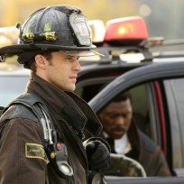 Casey contemplates what to do chicago fire season 3 episode 9